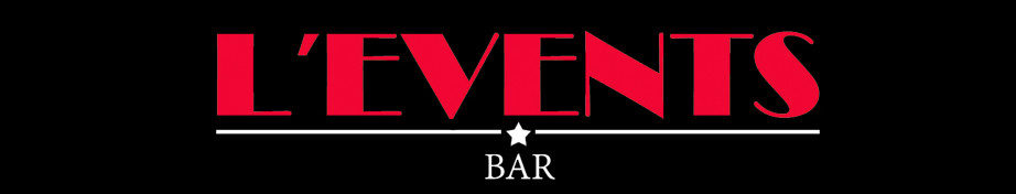 L'EVENTS BAR